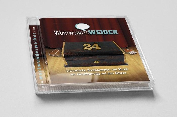 WWW-CD-Muster-2