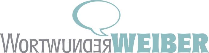 WWW-Logo-COL